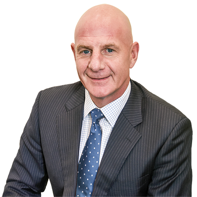 Premier of Tasmania